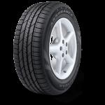 Fuel Efficient Tires