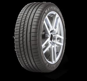 Sport Performance Tires